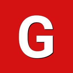 gsumner