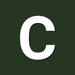 cricketbux