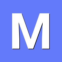 Moflitz