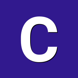 Chiefahol
