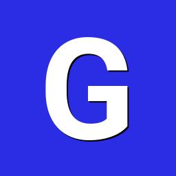 GaryP
