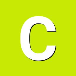 ccbur