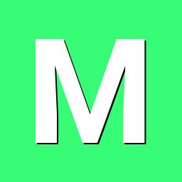 max12m3