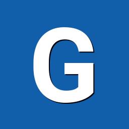 Generic_user
