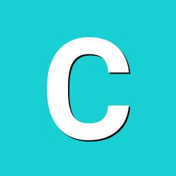 cmcgaha