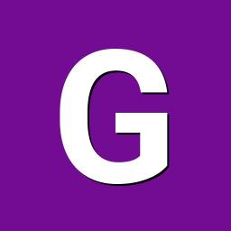 ghill806