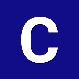 clach04