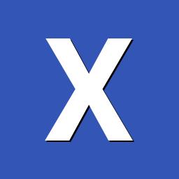 X96Maxer