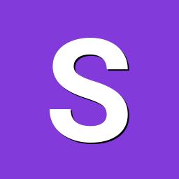 stefi.com