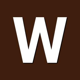 winit_a