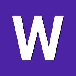 WidHorn
