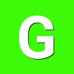 GB_linux