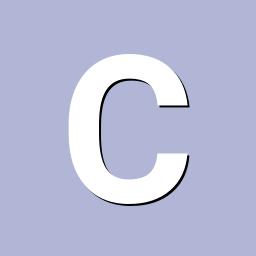 CCNORTH