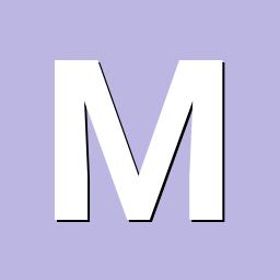 magnopaz