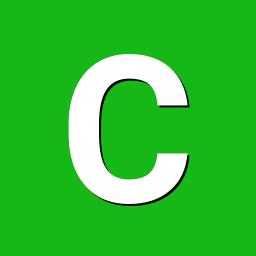 copytco