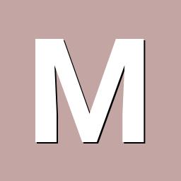masonjar_261