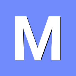 MrEder