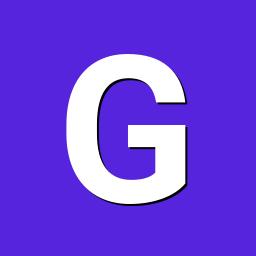 gufril
