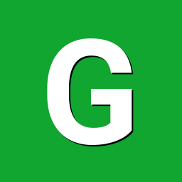 greg798