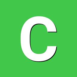 citium