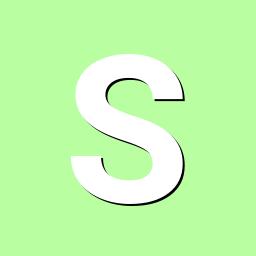 StickyPine