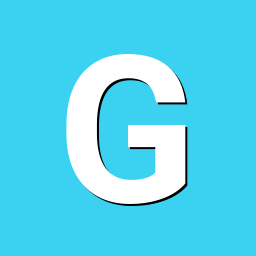 gnthibault