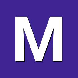 mvong