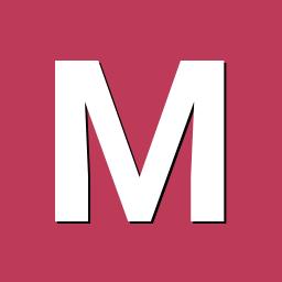 M_Gre_um