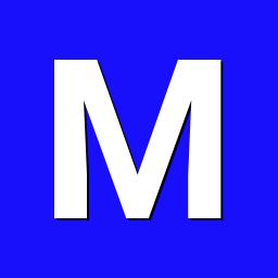 MairusuPawa