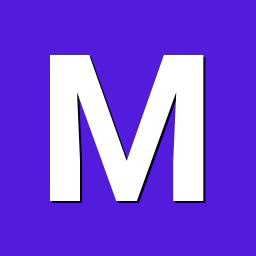 maurizio_69