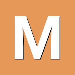 mmatic