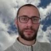 Commit messages - last post by vincele