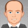 Build environment broken? - last post by Christos