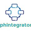 phintegrator